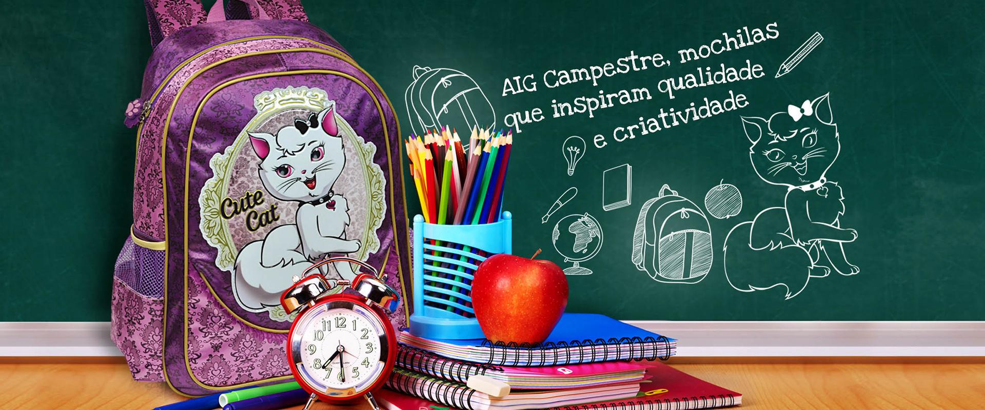 slide3-aig-campestre